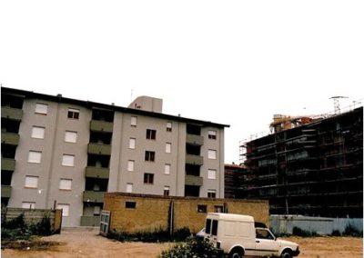 Porto Torres – Lavori pubblici