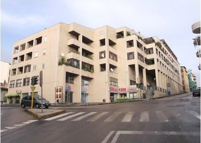 Via Gorizia